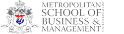 Metropolitan School of Business and Management - MSBM eCollege
